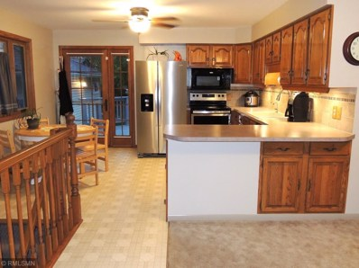 2133 Marble Lane, Eagan, MN 55122 - MLS#: 5013150