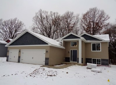 1943 13th Avenue SE, Saint Cloud, MN 56304 - MLS#: 5013156