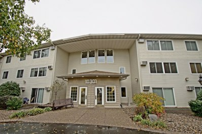 10301 Cedar Lake Road UNIT 203, Minnetonka, MN 55305 - MLS#: 5013160