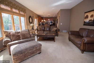 17340 Joplin Avenue, Lakeville, MN 55044 - MLS#: 5013165