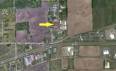2855 11th Street NE, Sauk Rapids, MN 56379 - MLS#: 5013226