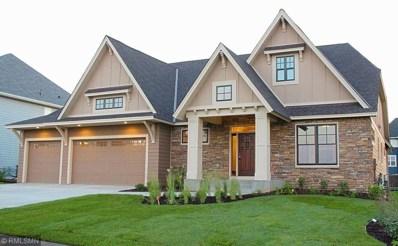 11344 Blazingstar Lane, Lake Elmo, MN 55042 - MLS#: 5013283