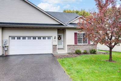 9768 Olive Street NW, Coon Rapids, MN 55433 - MLS#: 5013286