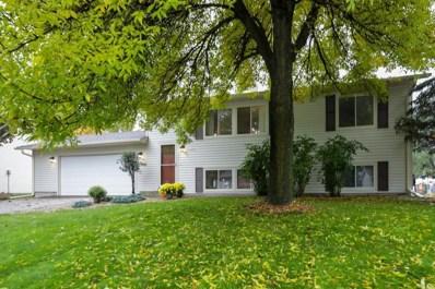 2120 Cliffview Drive, Eagan, MN 55122 - MLS#: 5013310