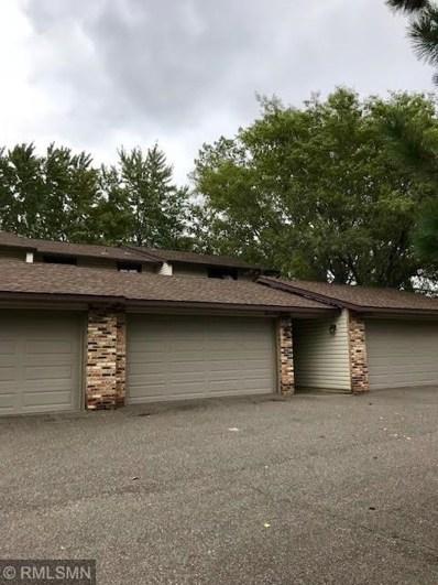 13725 Heather Hills Drive, Burnsville, MN 55337 - MLS#: 5013315