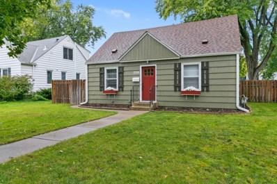 3380 Rhode Island Avenue S, Saint Louis Park, MN 55426 - MLS#: 5013337