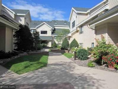 7602 York Avenue S UNIT 7111, Edina, MN 55435 - MLS#: 5013344