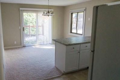 217 River Woods Lane, Burnsville, MN 55337 - MLS#: 5013375