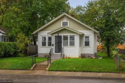 4032 4th Avenue S, Minneapolis, MN 55409 - MLS#: 5013382