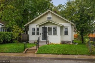 4032 4th Avenue S, Minneapolis, MN 55409 - #: 5013382