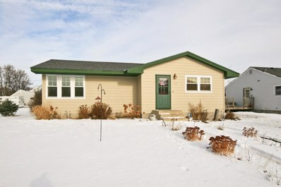 1509 13th Street E, Glencoe, MN 55336 - MLS#: 5013439