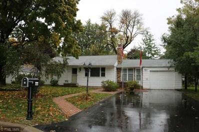 777 Cope Avenue W, Roseville, MN 55113 - MLS#: 5013445