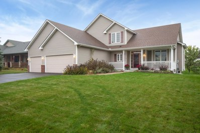 406 Richard Drive, Elko New Market, MN 55054 - MLS#: 5013447