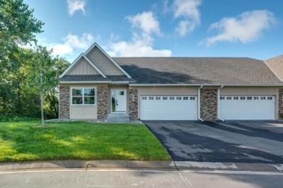 18597 Joplin Avenue, Lakeville, MN 55044 - MLS#: 5013488