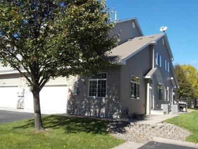 12760 Flamingo Street NW, Coon Rapids, MN 55448 - MLS#: 5013514