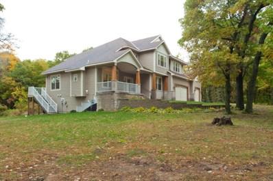 19407 Yukon Street NW, Oak Grove, MN 55011 - MLS#: 5013540