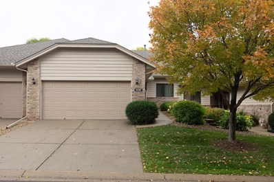 14387 Embassy Way, Apple Valley, MN 55124 - MLS#: 5013545