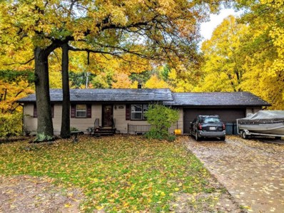 2330 Forest Path Path, Cumberland, WI 54829 - MLS#: 5013559