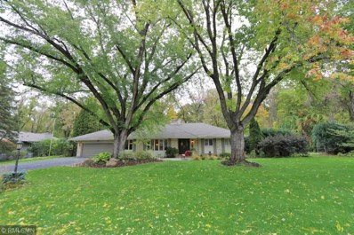 1120 Urbandale Lane N, Plymouth, MN 55447 - MLS#: 5013606