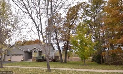1809 Maple Lane, Saint Cloud, MN 56304 - MLS#: 5013631