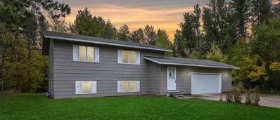 13862 Flintwood Drive, Baxter, MN 56425 - MLS#: 5013636