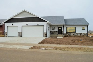 941 Waters Edge Circle, Avon, MN 56310 - #: 5013668