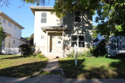 5239 Humboldt Avenue N, Minneapolis, MN 55430 - MLS#: 5013719