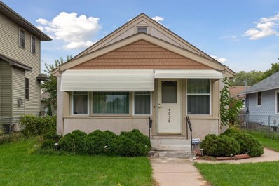 4038 Aldrich Avenue N, Minneapolis, MN 55412 - MLS#: 5013733