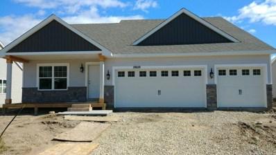 19019 Ivanhoe Drive NW, Elk River, MN 55330 - MLS#: 5013764