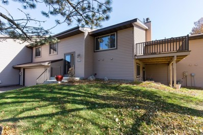 14748 Embry Path, Apple Valley, MN 55124 - MLS#: 5013782