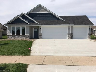 1211 Tikalsky Street SE, New Prague, MN 56071 - MLS#: 5013804