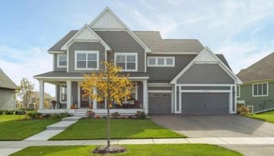 16540 E Lake Drive, Lakeville, MN 55044 - MLS#: 5013865