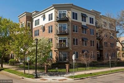 1800 Clinton Avenue UNIT 306, Minneapolis, MN 55404 - MLS#: 5013948