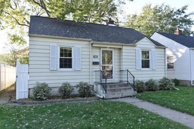 4068 Utica Avenue S, Saint Louis Park, MN 55416 - MLS#: 5013963