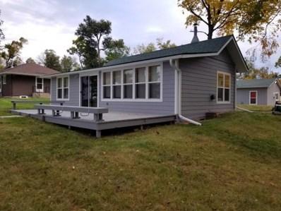 5868 Ojibwa Road, Brainerd, MN 56401 - MLS#: 5014002