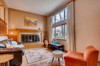2004 Louisiana Avenue S, Saint Louis Park, MN 55426 - MLS#: 5014026
