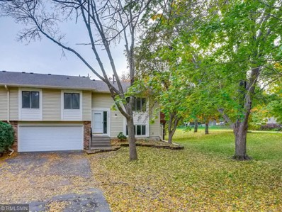 11039 N 104th Place, Maple Grove, MN 55369 - MLS#: 5014036