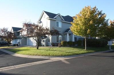 10935 Douglas Lane N, Champlin, MN 55316 - MLS#: 5014110