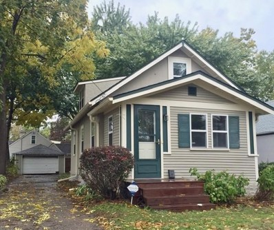 5954 Clinton Avenue, Minneapolis, MN 55419 - MLS#: 5014120