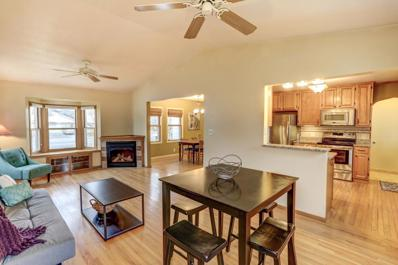 7025 Portland Avenue, Richfield, MN 55423 - MLS#: 5014122