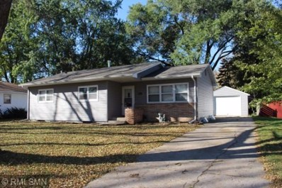 368 13th Street SE, Willmar, MN 56201 - #: 5014167