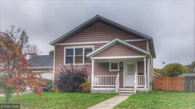 926 N Pokegama Avenue, Grand Rapids, MN 55744 - MLS#: 5014192