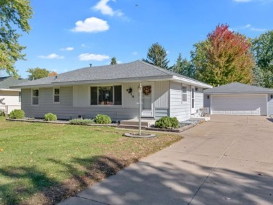 8815 Grospoint Avenue S, Cottage Grove, MN 55016 - MLS#: 5014220