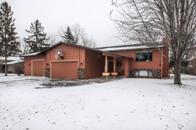 830 Lasalle Place, Saint Cloud, MN 56301 - #: 5014264