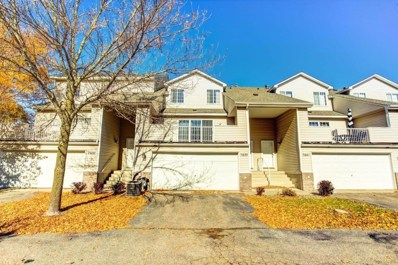 7639 Nicholas Way, Chanhassen, MN 55317 - MLS#: 5014271