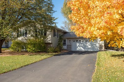 7551 Upper 167th Street W, Lakeville, MN 55044 - MLS#: 5014293