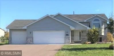 3572 Kahler Drive NE, Saint Michael, MN 55376 - MLS#: 5014308