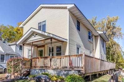 1159 Case Avenue, Saint Paul, MN 55106 - MLS#: 5014310