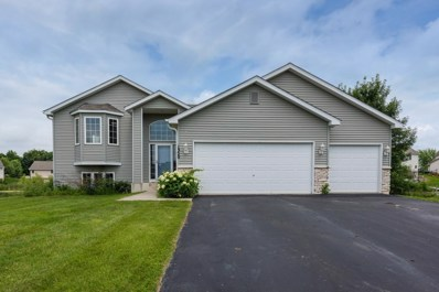 1320 Evergreen Place, Mayer, MN 55360 - MLS#: 5014343