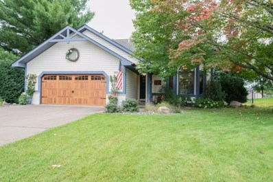 9472 Harkness Court S, Cottage Grove, MN 55016 - MLS#: 5014363